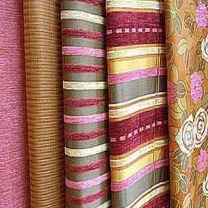 Магазины ткани Клявлино