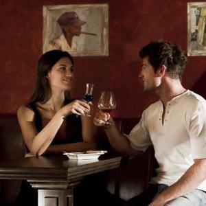 Рестораны, кафе, бары Клявлино
