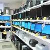 Компьютерные магазины в Клявлино