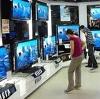 Магазины электроники в Клявлино