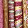 Магазины ткани в Клявлино