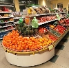 Супермаркеты в Клявлино