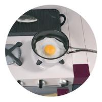 Клявлинское райпо - иконка «кухня» в Клявлино