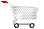 Геос - иконка «продажа» в Клявлино