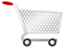 Askona - иконка «продажа» в Клявлино